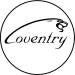 Литые диски Coventry