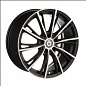 Konig Impression SQ79G