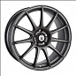 Konig Winner S846