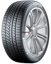 Continental ContiWinterContact TS 850P SUV 215/70 R16
